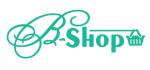 B-Shop