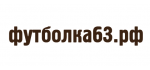 Футболки63